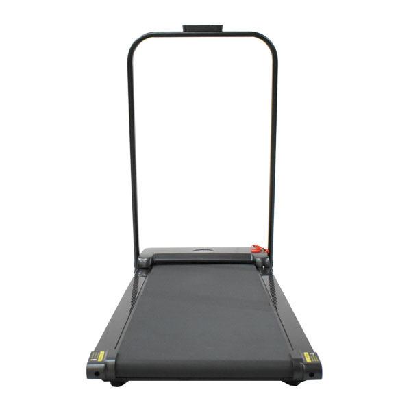 Siena Walking Treadmill 3