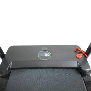 Siena Walking Treadmill 11