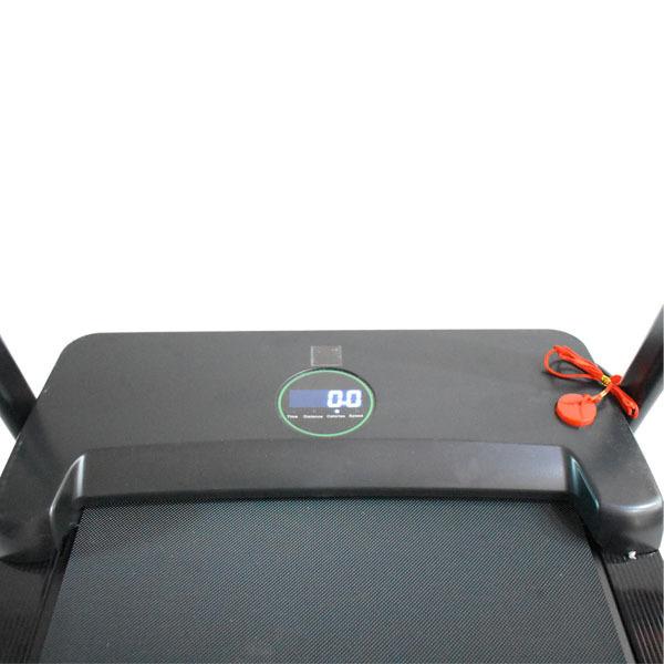 Siena Walking Treadmill 5
