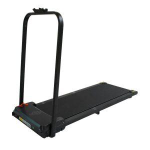 Siena Walking Treadmill 10