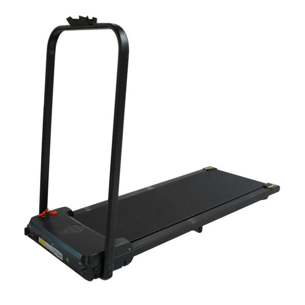 Siena Walking Treadmill 4