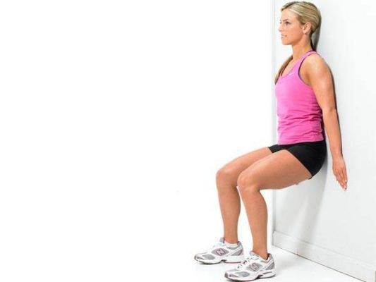 Tips Sehat Berolahraga Di Dalam Rumah 22