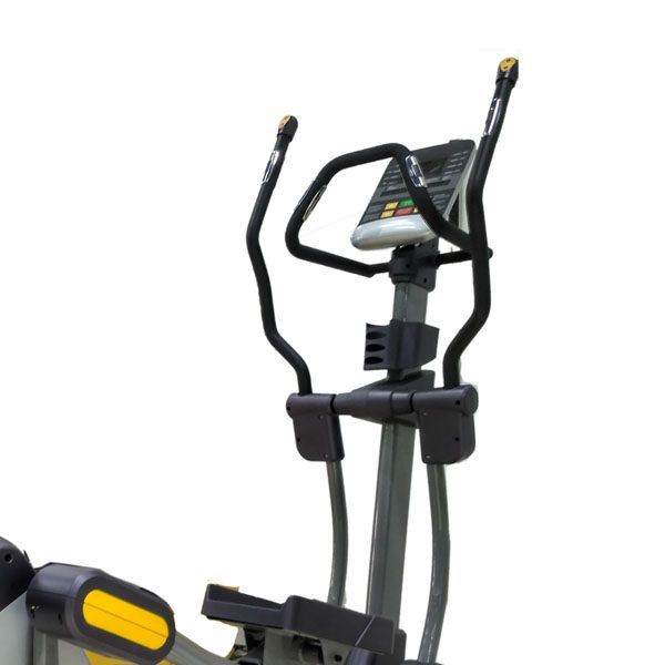IR-03B Elliptical Crosstrainer 2