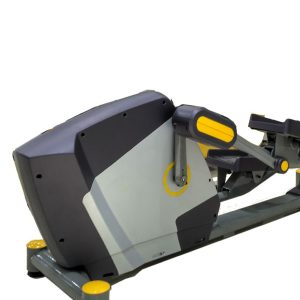 IR-03B Elliptical Crosstrainer 5