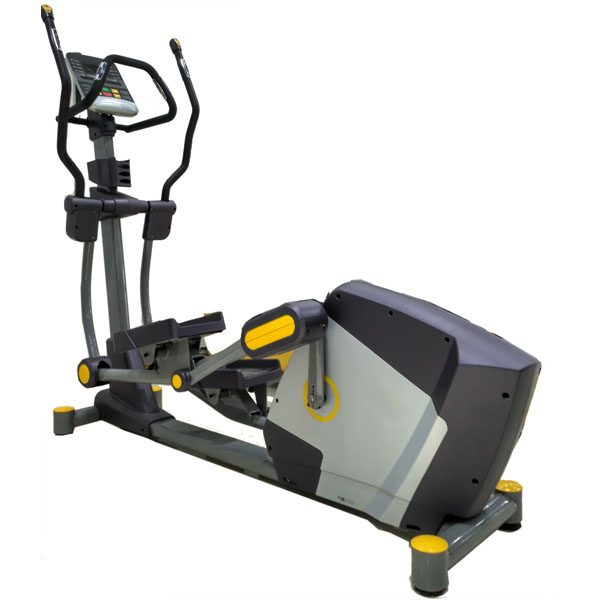 IR-03B Elliptical Crosstrainer 1
