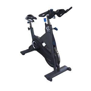 IR-12D Spinning Bike 4