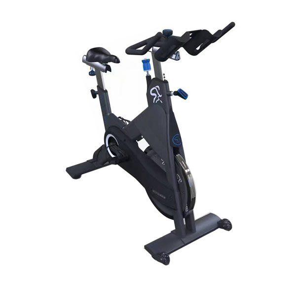 IR-12D Spinning Bike 2