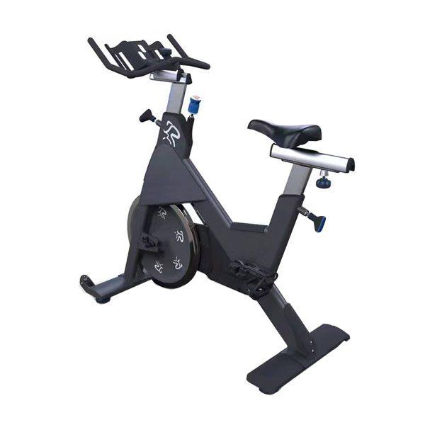 IR-12D Spinning Bike 1