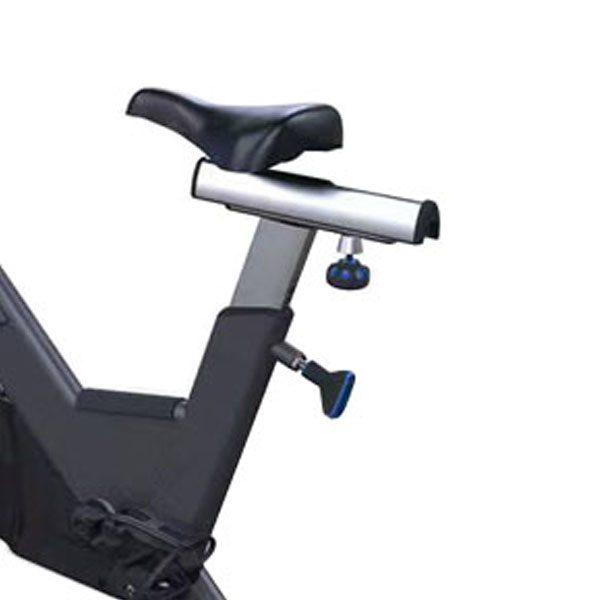 IR-12D Spinning Bike 3