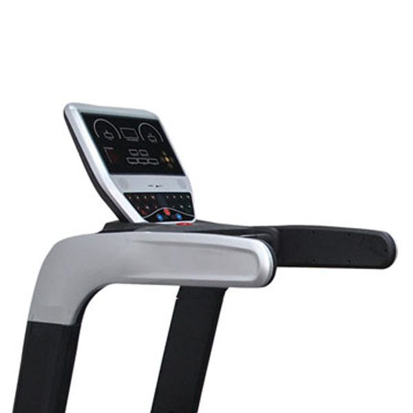 IR-1000A Motorized Treadmill 2