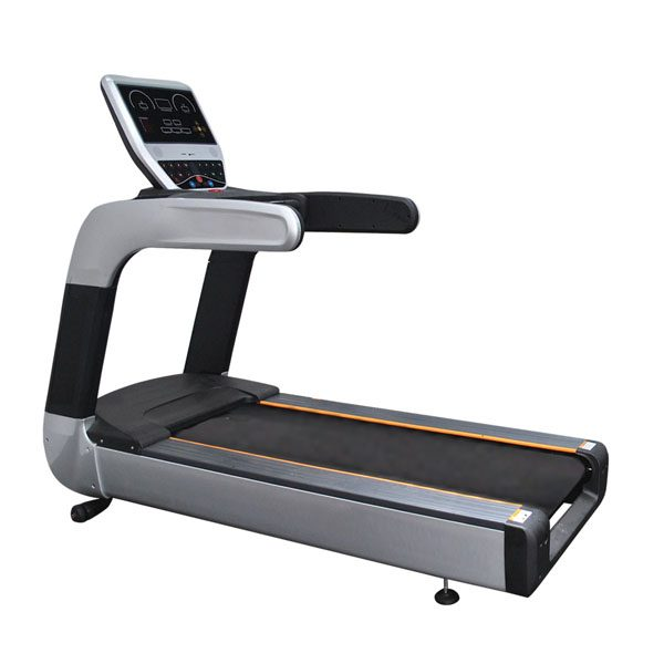 IR-1000A Motorized Treadmill 1