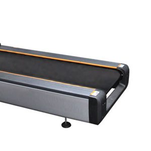 IR-1000A Motorized Treadmill 5