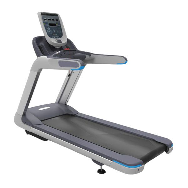 IR-500A Motorized Treadmill 1
