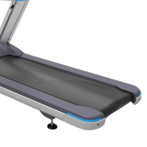 IR-500A Motorized Treadmill 5