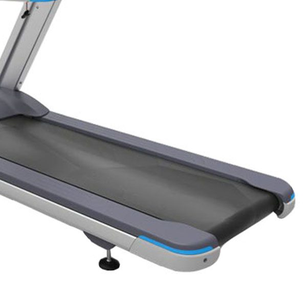 IR-500A Motorized Treadmill 3