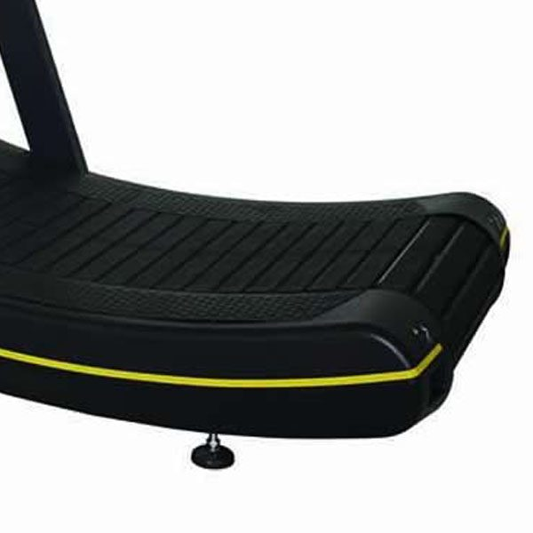 IR-800 Curved Treadmill 3