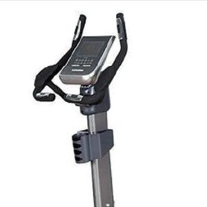 IR-01B Upright Bike 4