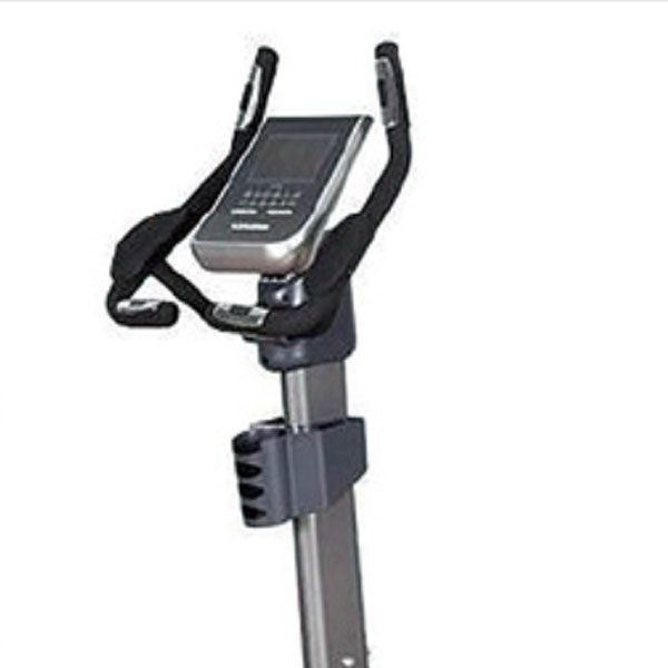 IR-01B Upright Bike 2
