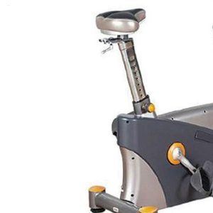 IR-01B Upright Bike 5