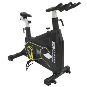 IR-04D Transformer Spinbike 11