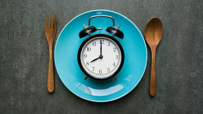 Mitos Dan Fakta Mengenai Makanan Yang Perlu Kamu Tahu! 16