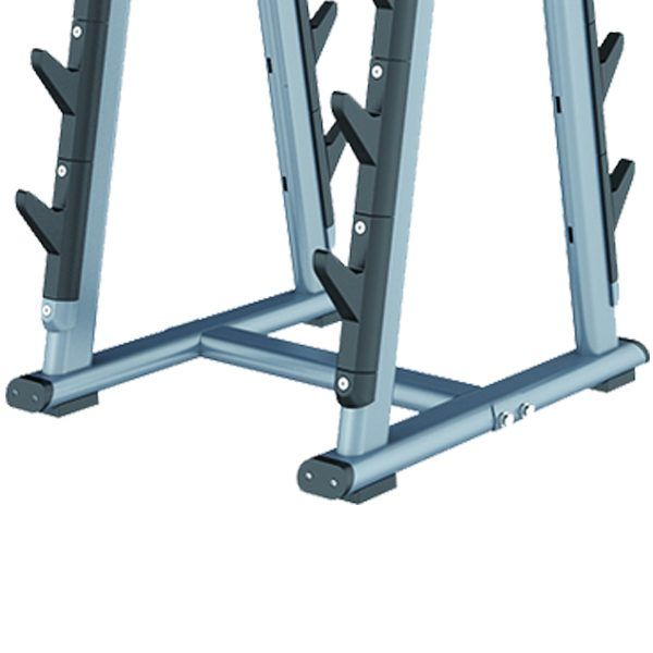 IR-55FF Barbell Rack 3