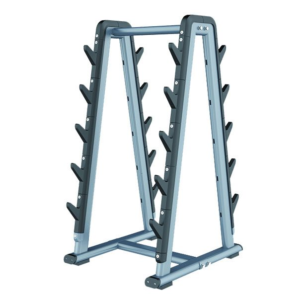 IR-55FF Barbell Rack 1