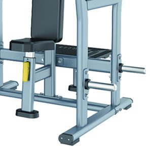 IR-51FF Olympic Seated Bench 4