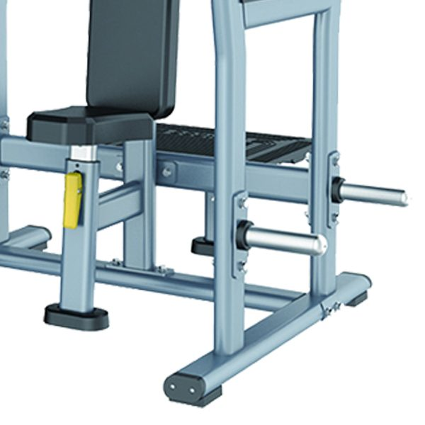 IR-51FF Olympic Seated Bench 2