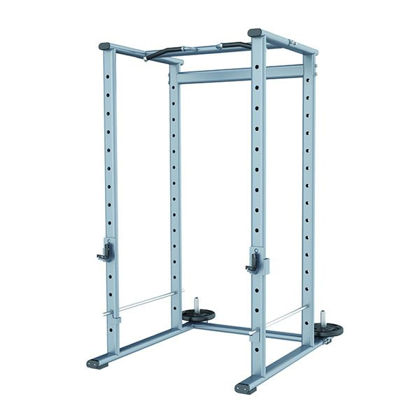 IR-48FF Power Cage 1