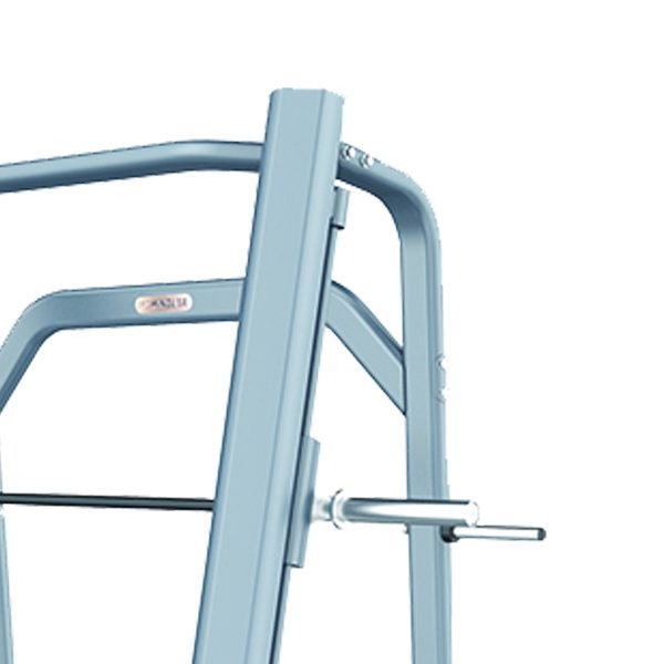 IR-63FF Smith Machine 2