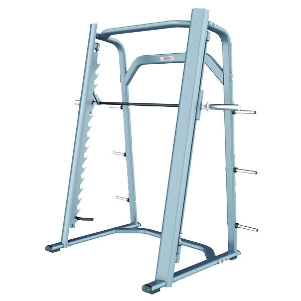 IR-63FF Smith Machine 1