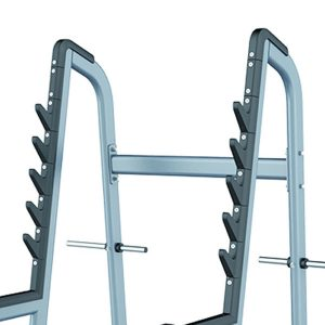 IR-50FF Squat Rack 4
