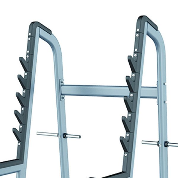 IR-50FF Squat Rack 2