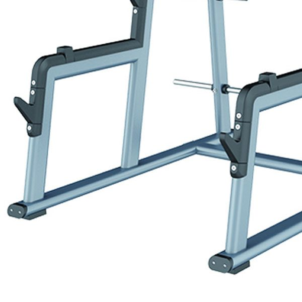 IR-50FF Squat Rack 3