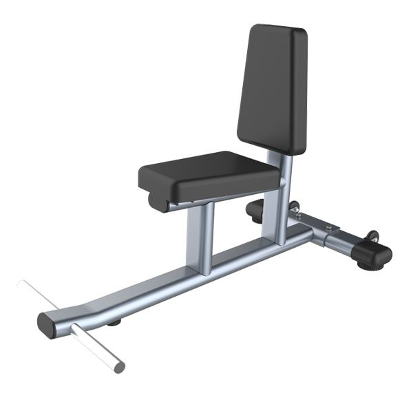 IR-38FF Multi Purpose Bench 1