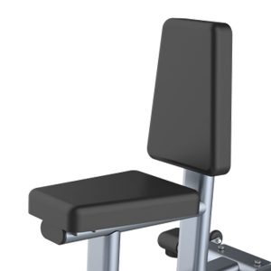 IR-38FF Multi Purpose Bench 3