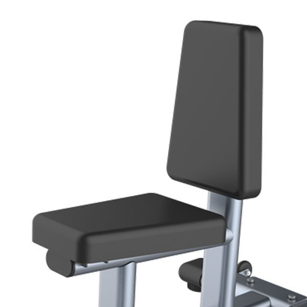 IR-38FF Multi Purpose Bench 2