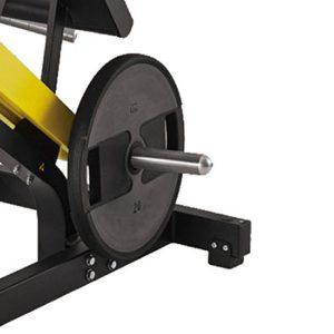IR-65G Biceps Curl 5