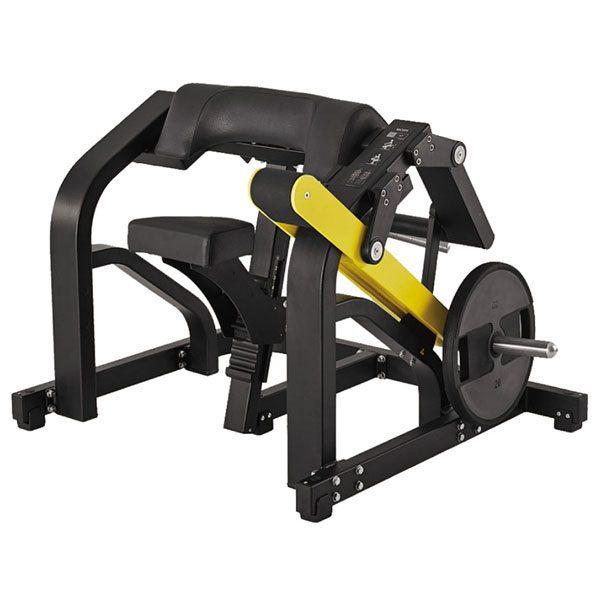 IR-65G Biceps Curl 1