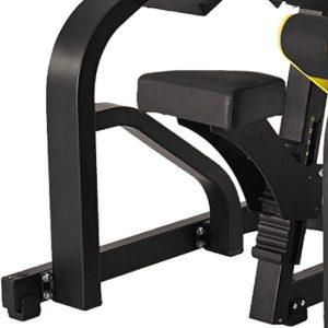 IR-65G Biceps Curl 4