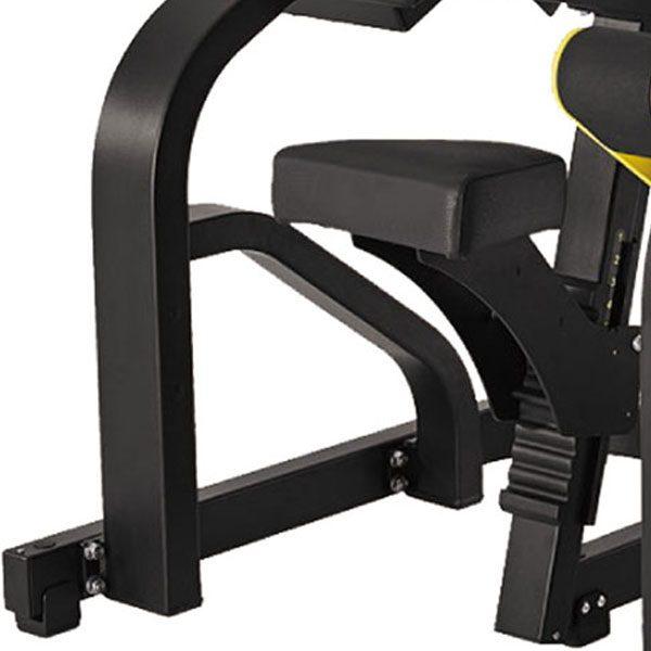 IR-65G Biceps Curl 2