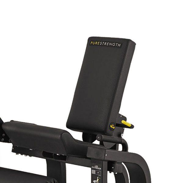 IR-55G Leg Extension 3