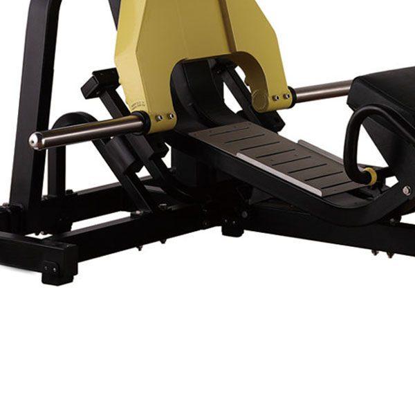 IR-50G Leg Press 3