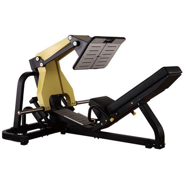 IR-50G Leg Press 1