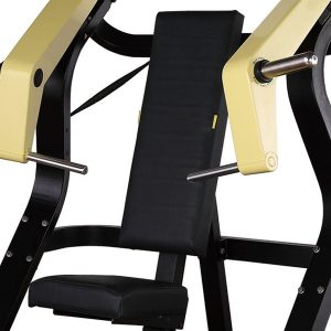 IR-15G Incline Chest Press 5