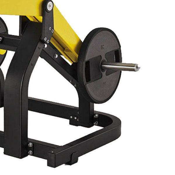 IR-60G Triceps Dip 3