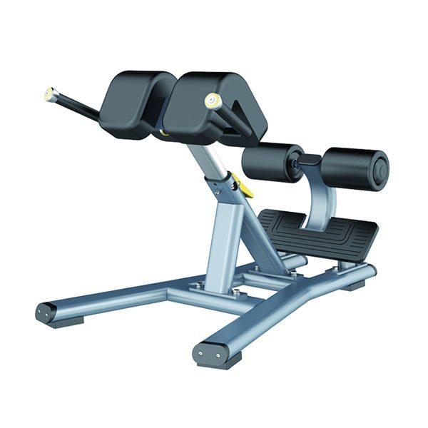 IR-45FF Roman Chair Back Extension 1
