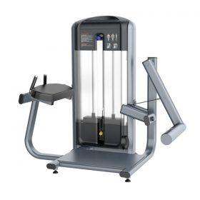 grosir gym