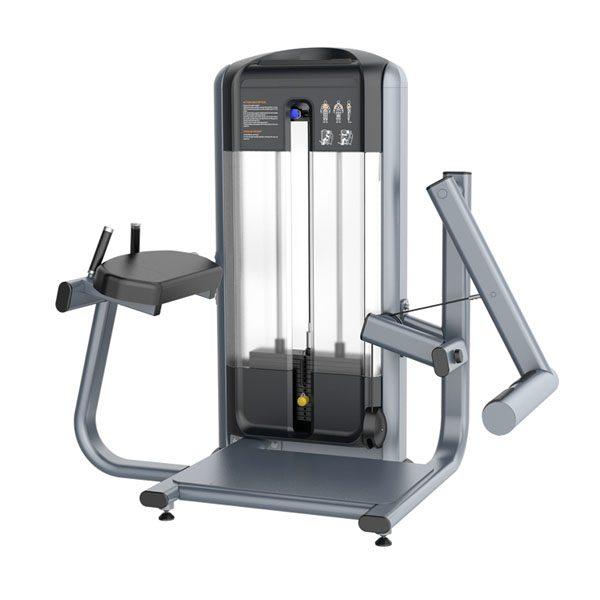 grosir alat fitness gym